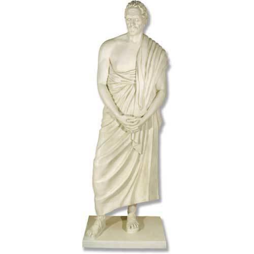 Demosthenes 80 H