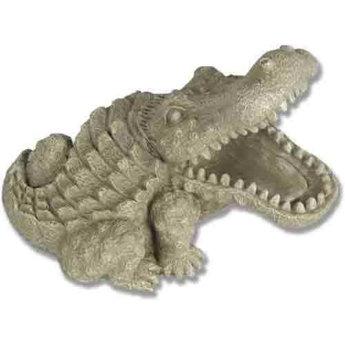 Gator Short