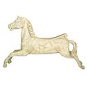English Carousel Horse 28