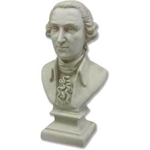 John Hancock 26