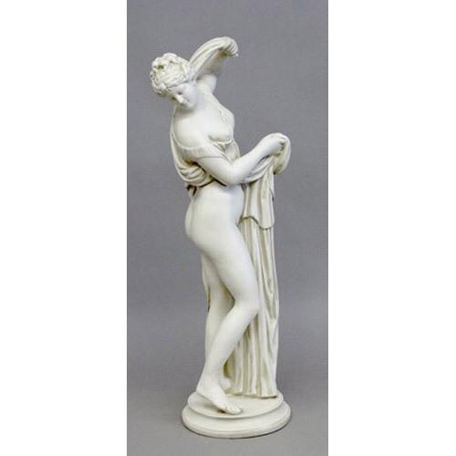 Callipygian Venus  24 H