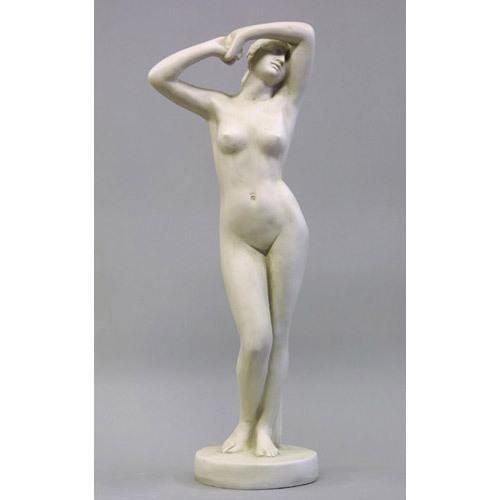 Aphrodite (Snowdrop)