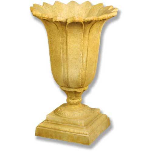 Sole Vase 20