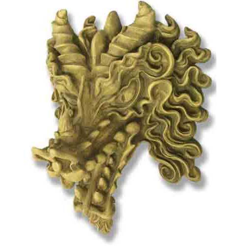 Pendragon Head
