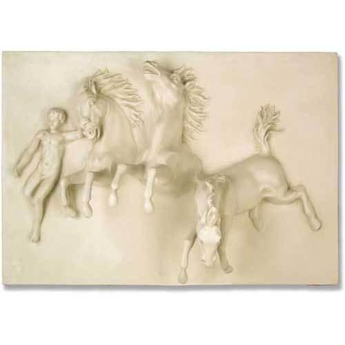 Horses/Anahita Lg  26  H