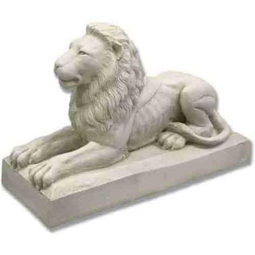 Sentinel Lion  32 W