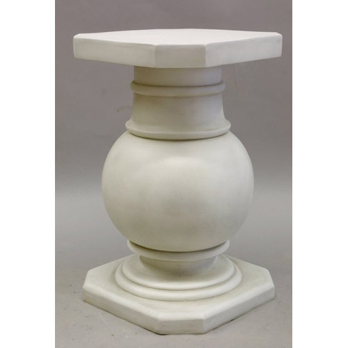 pedestal dancing outdoor wayfair keyword muse