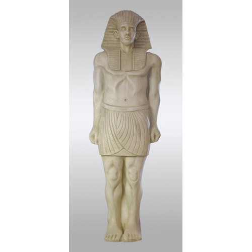 Tomb Guard 120   (Egyptian)
