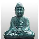 Buddha-Colossal 72