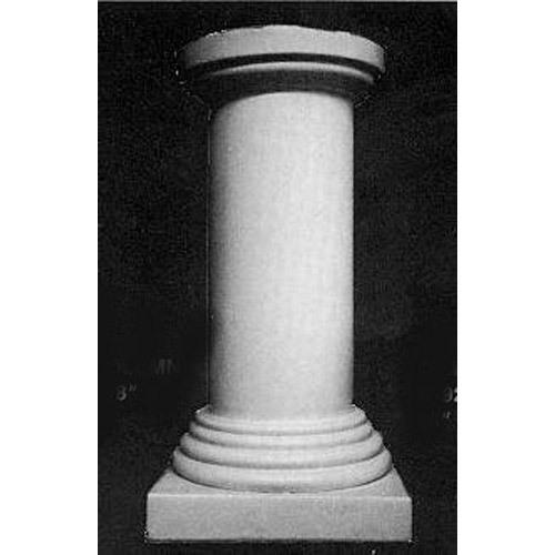Sturdy Column