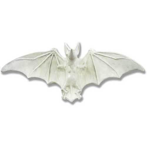 Vampire Bat Colossal-Wall