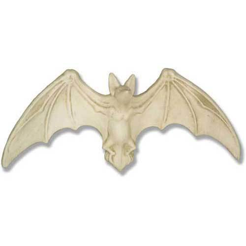 Vampire Bat Wall Hanging