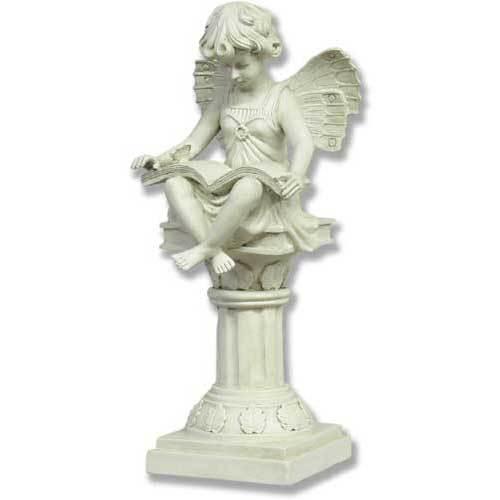 Reading Fairy Medium 16