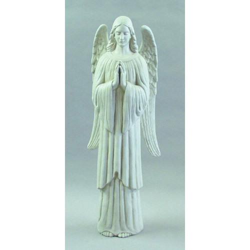 Angel Of Prayer 61
