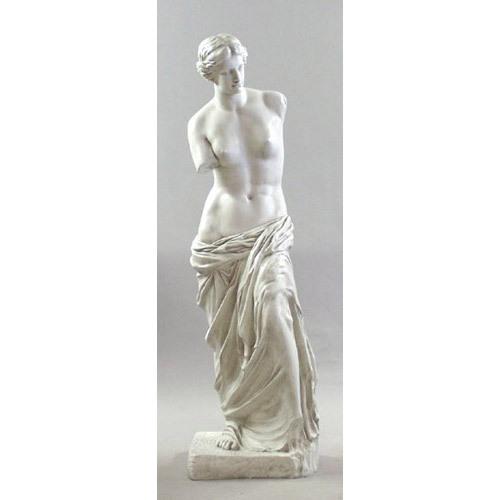 Venus De Milo 72  H