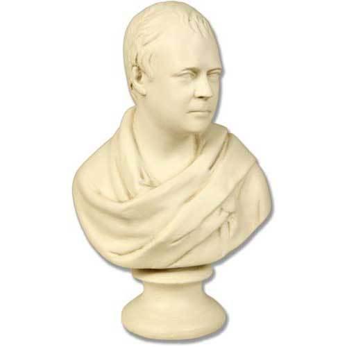 Sir Walter Scott 9