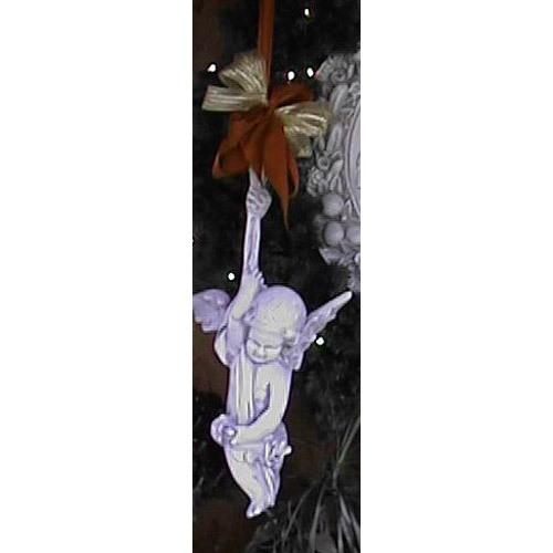 Hanging Angel