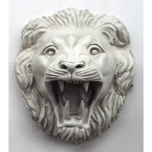 Roaring Lion By Viscount's