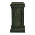 Liberick Pedestal 23