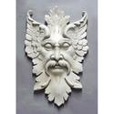 Stare Mask 12