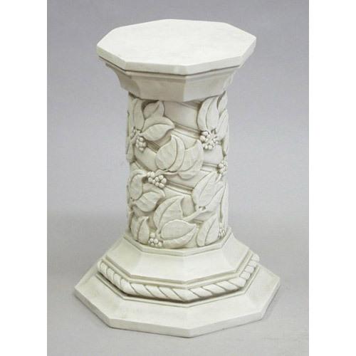Turner Pedestal 16