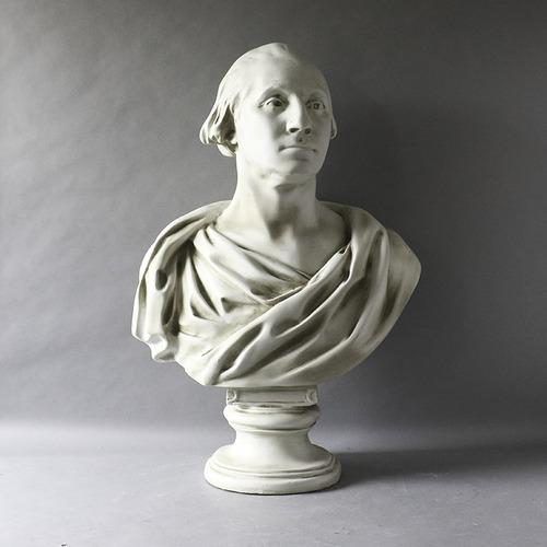 Washington Classical 29