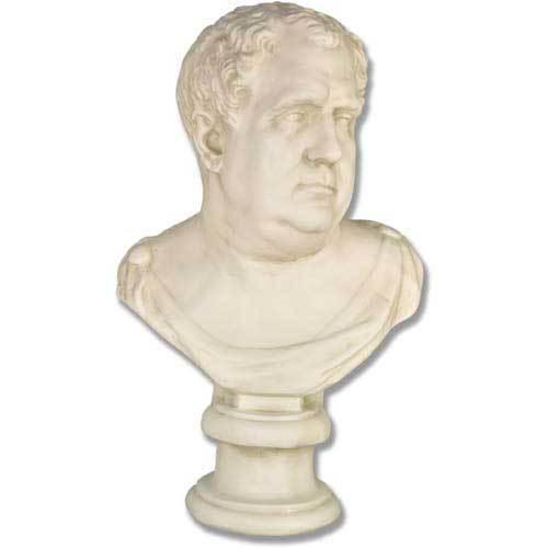 Vitellius        23 H