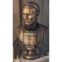 Julius Caesar 25