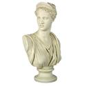 Diana Of Versailles 30