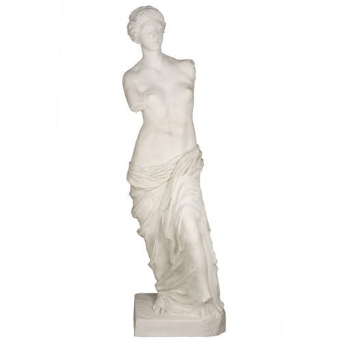 Venus De Milo 102