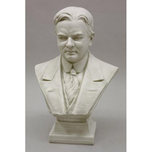 Herbert Hoover 26