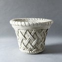 Lattice Pot Large 15