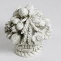 Fruit In Weaved Basket  14