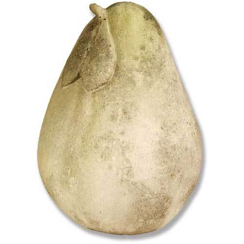 Pear-Large 10