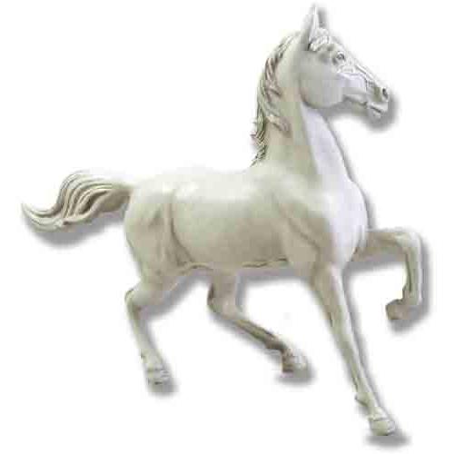 Galloping Horse 26