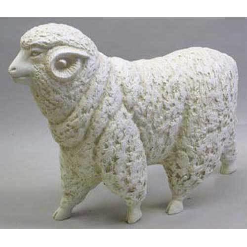 Sheep by Destefano