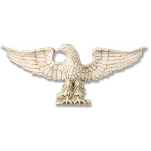 War Eagle 39 W