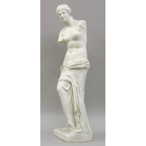 "Venus De Milo  40"" H"