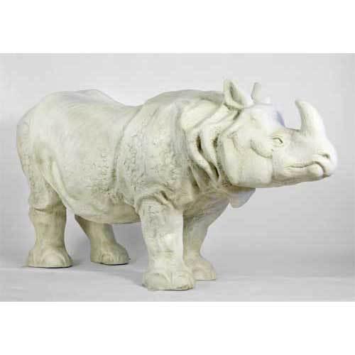 Rhino Lifesize 46