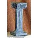 Ionic Column Tiny