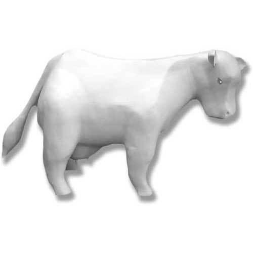 Cow Little Momma  22