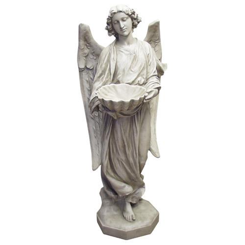 Angel's Gift 60