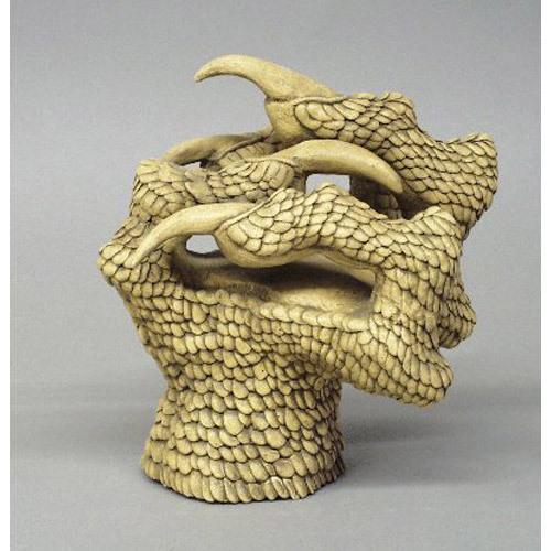 Dragon Claw 6