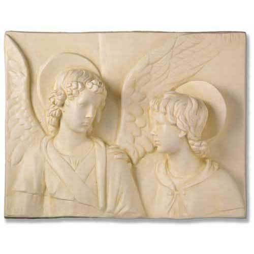 Tobias & The Angel