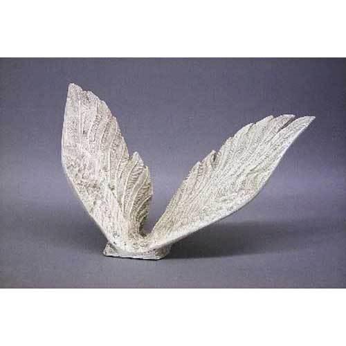 Wings 10