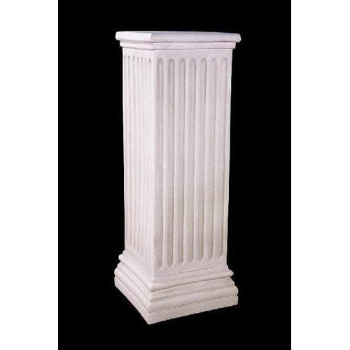 Square Column Classico