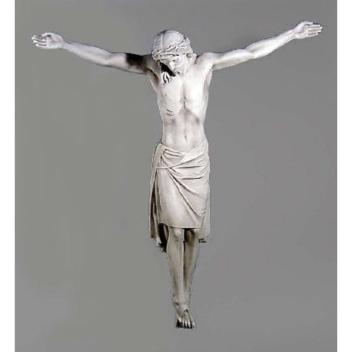 Corpus Of Christ-72