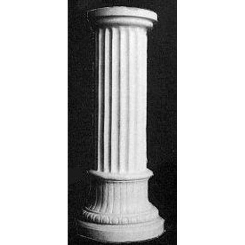 Roma Pedestal 39