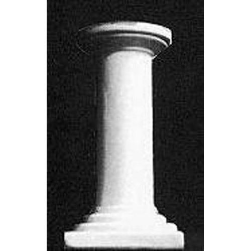 Tiny Flutless Column
