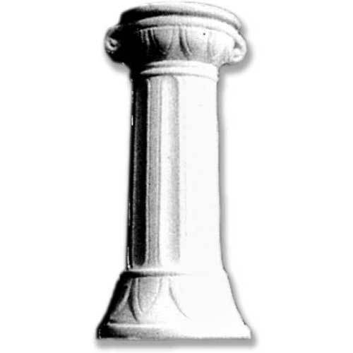 Tiny Deco Column